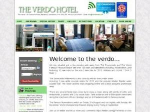 Verdo Hotel - Search results Directory