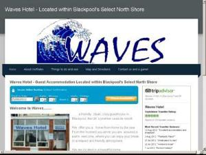 Waves Hotel - Search results Directory
