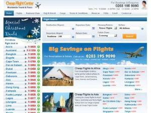 Book Cheap Flights - Search results Directory