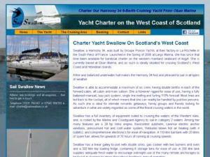Charter Swallow - Search results Directory