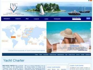 International Yacht Charter - Search results Directory