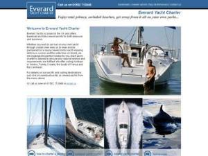 Everard Yachts - Search results Directory