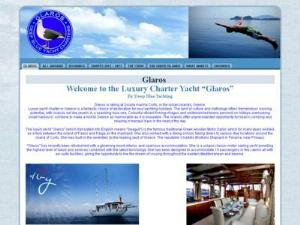 Luxury Yacht Charters - Search results Directory