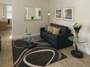 Serviced apartments in Camberley - Accommodation in UK Directory