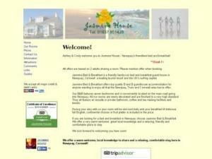 Jasmine House - Search results Directory
