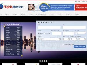 Cheap Flights to Bangkok - Search results Directory