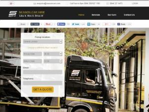 Season Car Hire - Search results Directory