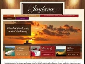 Jaylana Guest House - Search results Directory