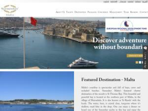 Sunseeker Malta Charters - Search results Directory