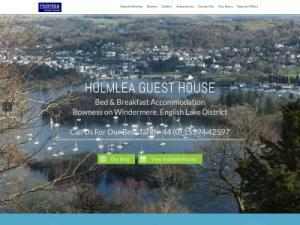 BandB Close to Lake Windermere - Search results Directory