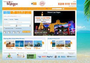 Cheap Holidays to Dubai - Search results Directory