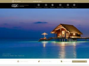 Luxury Worldwide Collection - Travel agents UK Directory