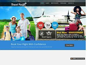 Cheap flights and Holiday deals - Search results Directory