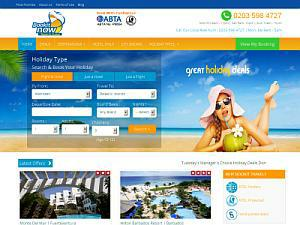 Cheap All Inclusive Holidays - Search results Directory