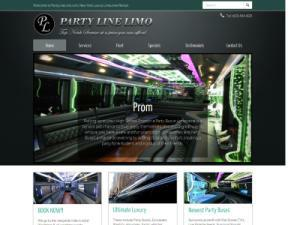 Party Bus Long Island - Chauffeur Services UK Directory