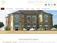 Gatwick Airport Hotel - UK Free Travel Sites Directory