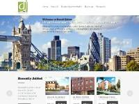 http://danieljohns.co.uk on UK Travel Companies Directory