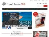 Travel Fashion Girl - UK shops for the traveler Companies Directory