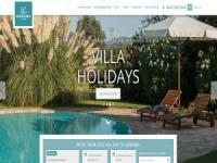 http://www.sardinianplaces.co.uk on UK Travel Companies Directory