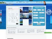 http://travelbeeps.com on UK Travel Companies Directory