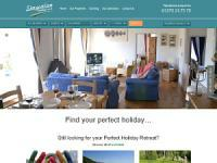 Staycation Holidays - Accommodation in UK Companies Directory